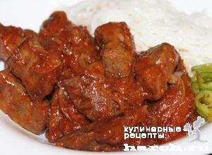 pechen-po-vostochnomu_1211 (300x220, 57Kb)