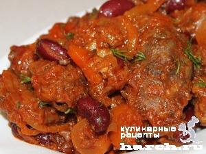 kurinaya-pechen-s-fasolu-i-ovoghami-v-tomatnom-souse_111 (300x225, 73Kb)