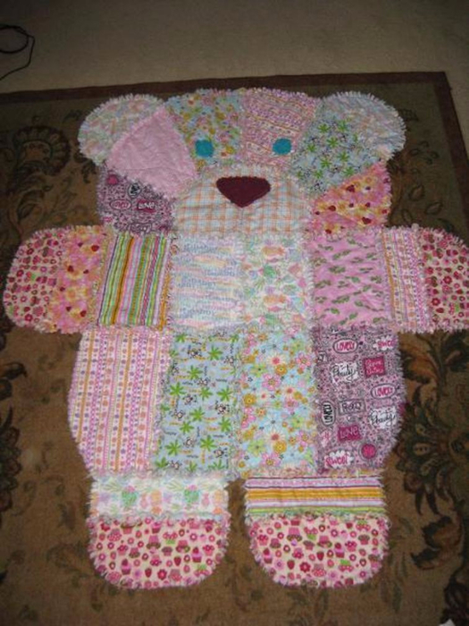 animalbabyquilts_aiid419 (525x700, 391Kb)