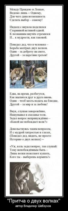 4345407_ZPRITChA_O_DVYH_VOLKAHETOT (227x700, 95Kb)