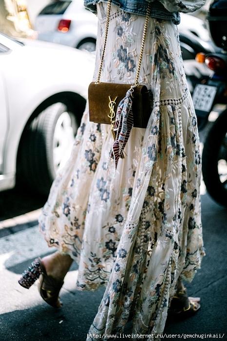135785921_street_style_de_milan_fashion_week_primavera_verano_2017_190638545_867x1300 (466x699, 277Kb)