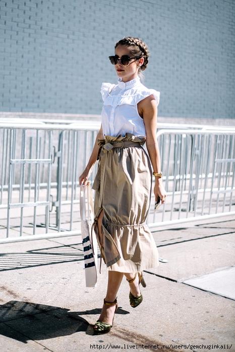 street_style_de_new_york_fashion_week_primavera_verano_2016_142198195_867x1300 (466x700, 254Kb)