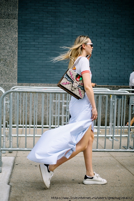 street_style_de_new_york_fashion_week_primavera_verano_2016_198943422_867x1300 (466x700, 281Kb)