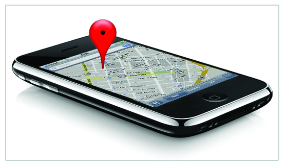 gps-seek (555x325, 693Kb)