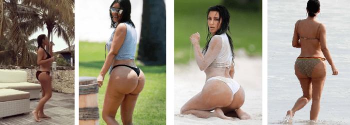 Ким Кардашьян выложила новое /6210208_kim_kardashyan_vylozhila_novoe_foto (700x251, 271Kb)