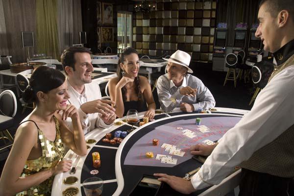 05 casino royale (600x400, 69Kb)