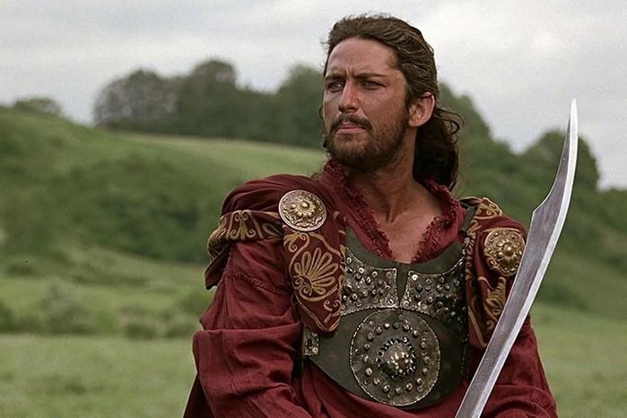 Азиатский завоеватель Аттила чуть не уничтожил всю Европу!