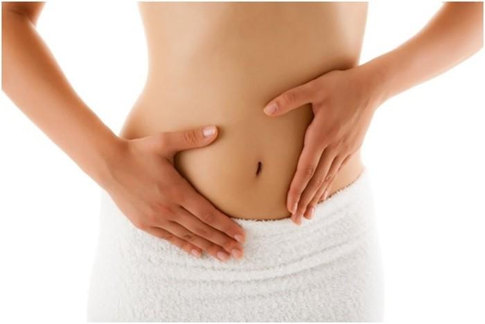 Несколько проблем лишнего веса, которые не связаны с перееданием