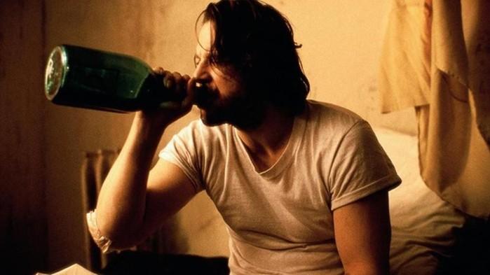 Пьяный и трезвый: разница между двумя состояниями одной личности