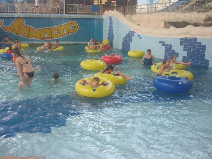 аквапарк 004 (700x525, 533Kb)