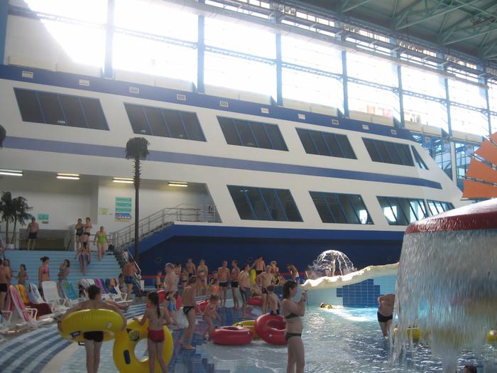 аквапарк 010 (700x525, 459Kb)