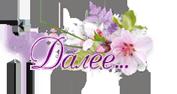 3085196_daleevesna (177x94, 32Kb)
