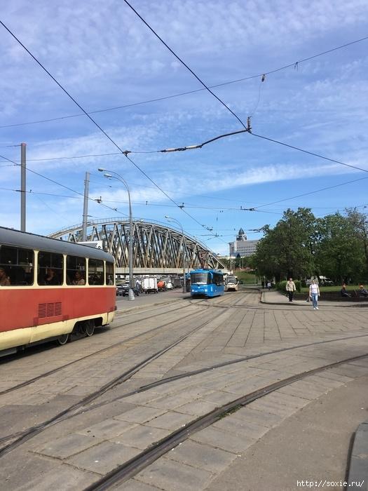 Трамвайное кольцо Новоданиловский пр-д IMG_4561 (525x700, 243Kb)