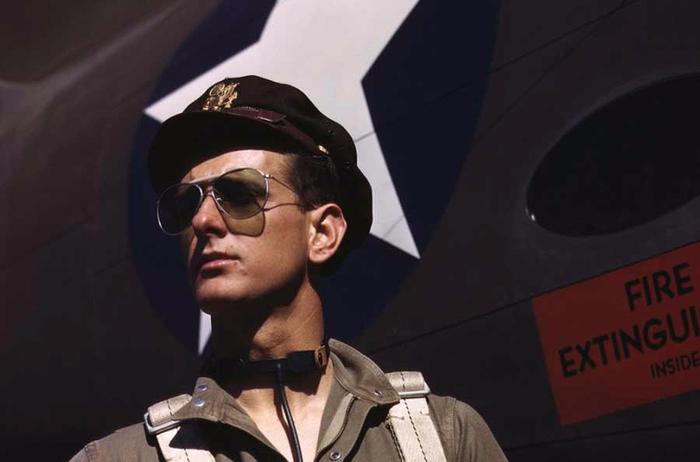 очки авиаторы Ray-Ban 4 (700x462, 163Kb)
