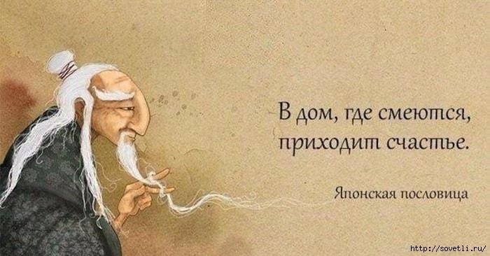 мудрость/6210208_mudrost (700x366, 157Kb)