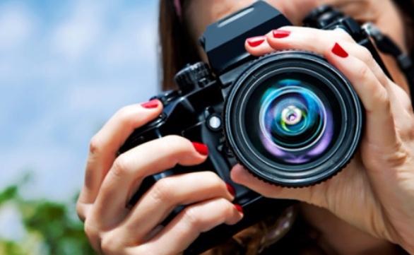 Выбор фотоаппаратов в интернет-магазине «Евро Техника»