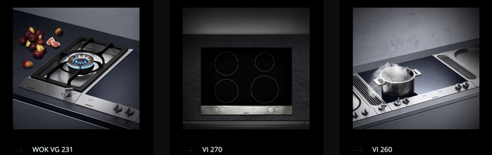 плиты3 (700x221, 122Kb)