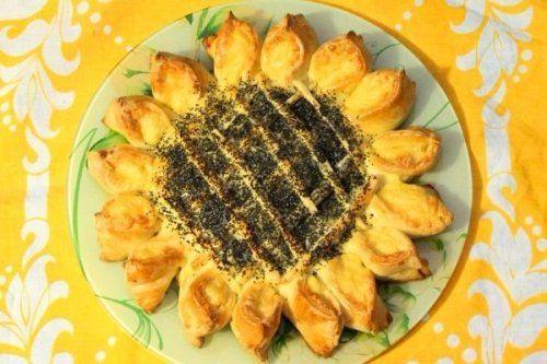 пирог из картофельного теста (500x333, 201Kb)