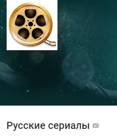 4897960_Bezimyannii3 (230x268, 17Kb)