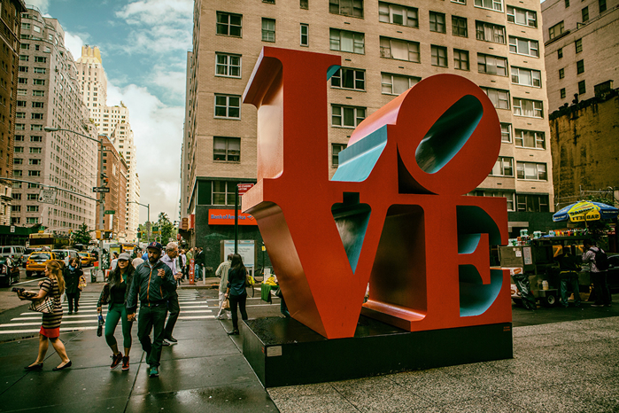 Love_USA_New_York_City_Word_Lettering_Street_519935_1280x853 (700x466, 527Kb)