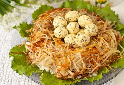 recept-salata-gluxar-v-domashnix-usloviyax-3 (500x344, 46Kb)