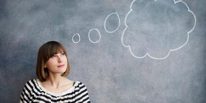 Факты о психологии, которые способствуют совершенствованию