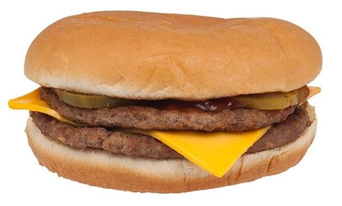 Малоизвестные факты о Макдональдсе