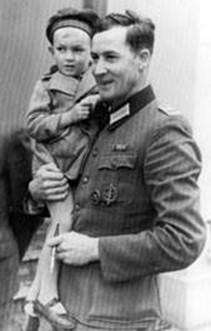 25 интересных фактов о нацистской Германии