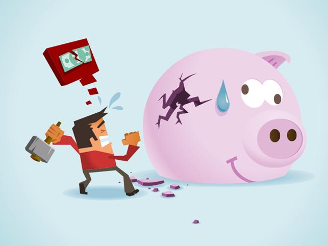 Как забрать деньги у должника?