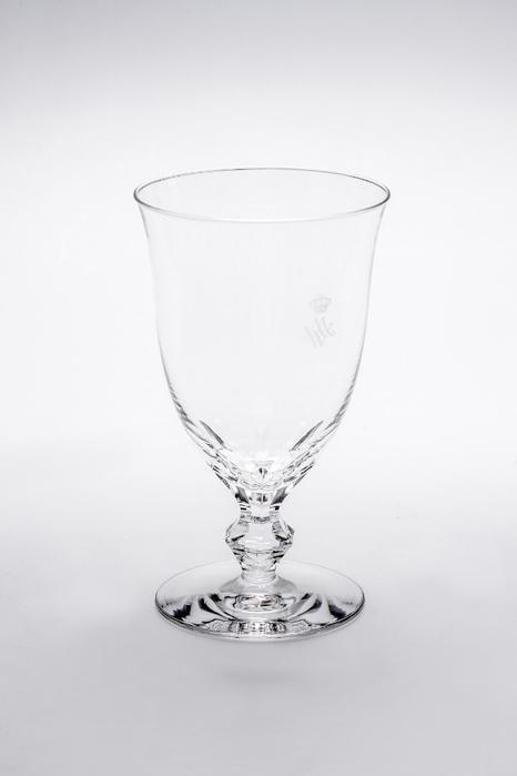 glaswerk---voorbeeld-2 (466x700, 81Kb)