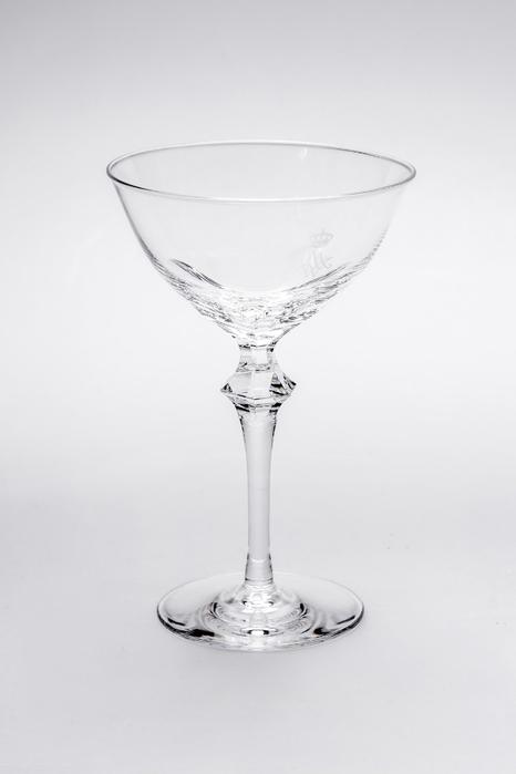 glaswerk---voorbeeld-5 (466x700, 84Kb)