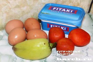 shopskiy-omlet_8 (320x214, 80Kb)