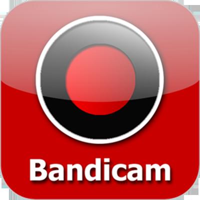 Bandicam (400x400, 82Kb)