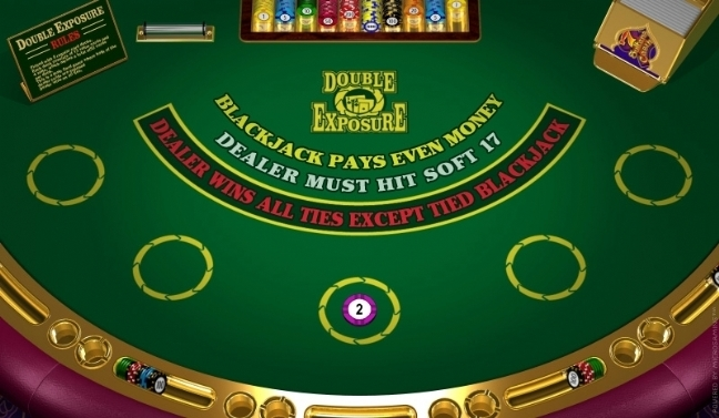 double-exposure-blackjack-i14377 (648x377, 183Kb)