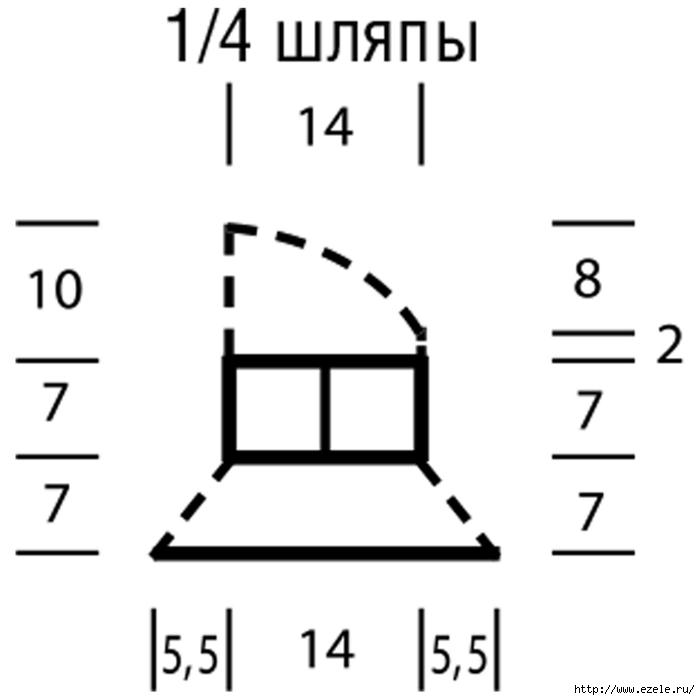 С€2 (700x700, 59Kb)