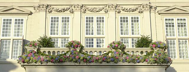 4070986_2_02a_Versierd_balkon (640x247, 56Kb)