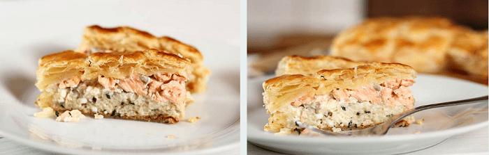 Пирог из рыбы/6210208_pirog_iz_ryby (700x223, 72Kb)