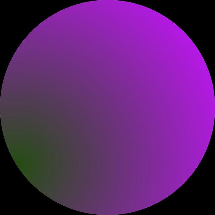 C3FkpC6WYAARNrJ (700x700, 17Kb)