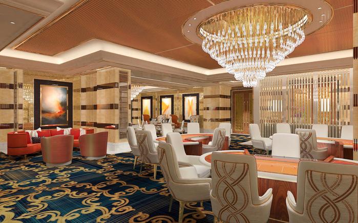 casino-v-sochi (700x437, 473Kb)
