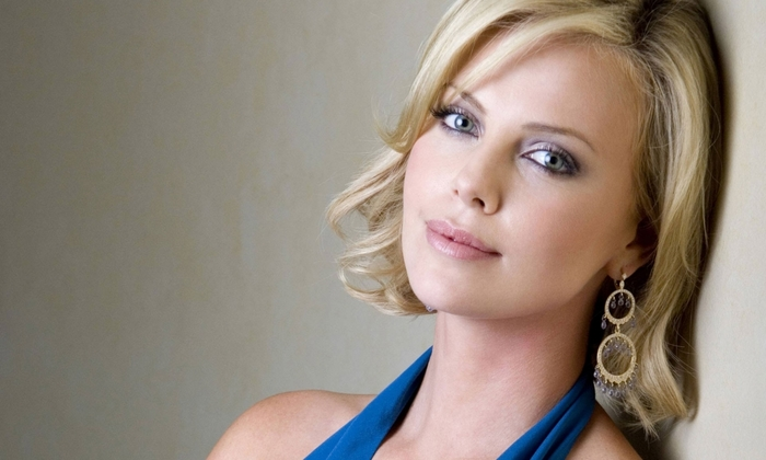 charlize-theron_1280x768_1388 (700x420, 175Kb)