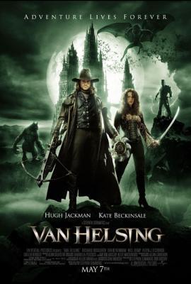 2947577_Van_Helsing_poster (270x400, 19Kb)
