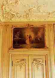 4070986_2_24_Boudoir_Wilhelmina_schildering_boven_de_deur (184x259, 4Kb)