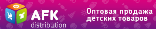 игрушки оптом1 (520x99, 65Kb)