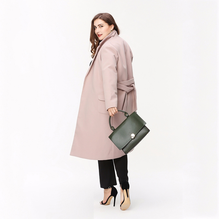 Coat-Plus-Size-Fashion-Women (700x700, 262Kb)