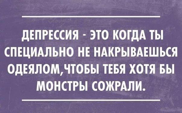 3683185_i (604x376, 44Kb)