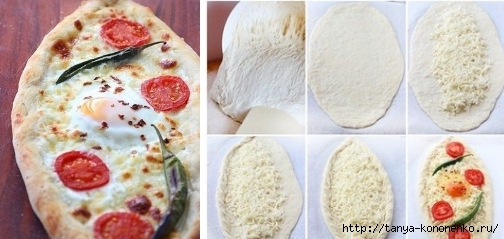 screenshot_327 (504x239, 107Kb)