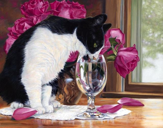 1390415823_lucie-bilodeau-cats-4 (640x504, 337Kb)