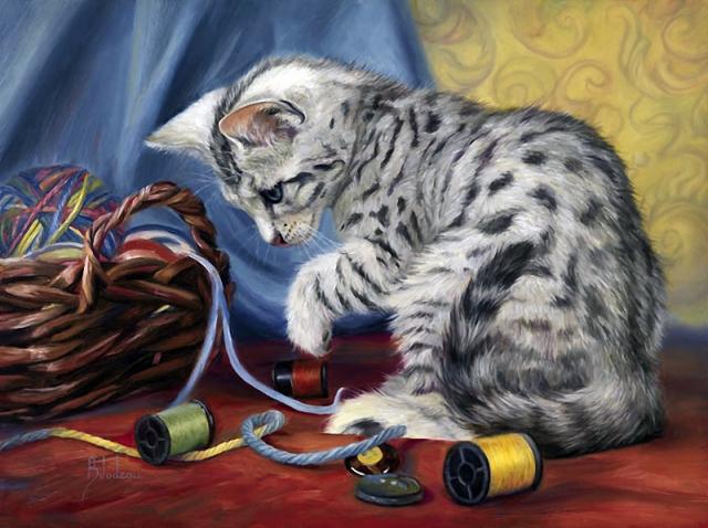 1390415847_lucie-bilodeau-cats-6 (640x478, 332Kb)