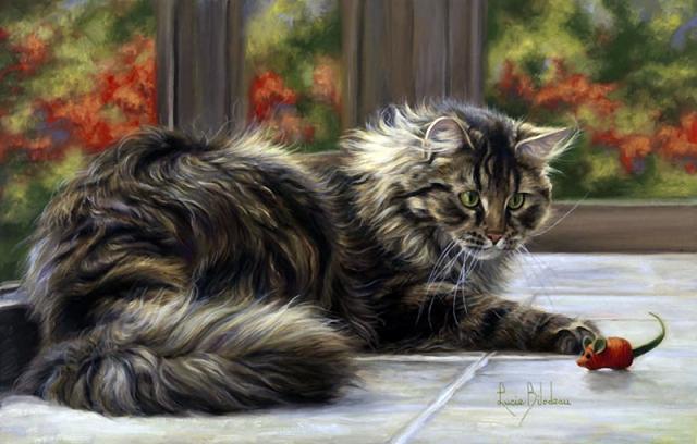 1390415956_lucie-bilodeau-cats-18 (640x408, 278Kb)