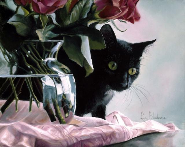 1390415973_lucie-bilodeau-cats-20 (640x510, 299Kb)
